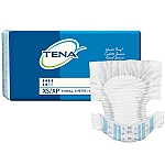 "Tena Youth Briefs ( Youth Size 17""-29"" ) 96/Case"
